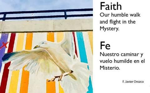 Faith Fe