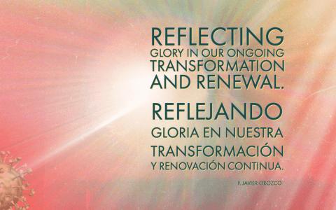 Reflecting Transformation