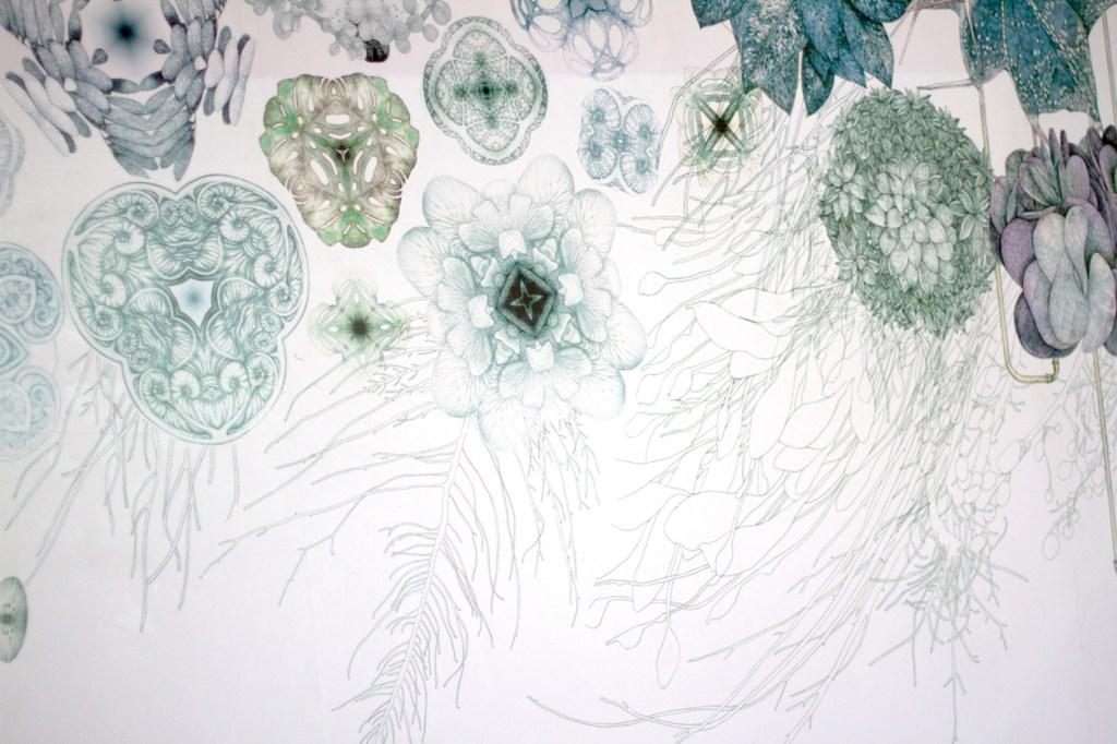 illustration15