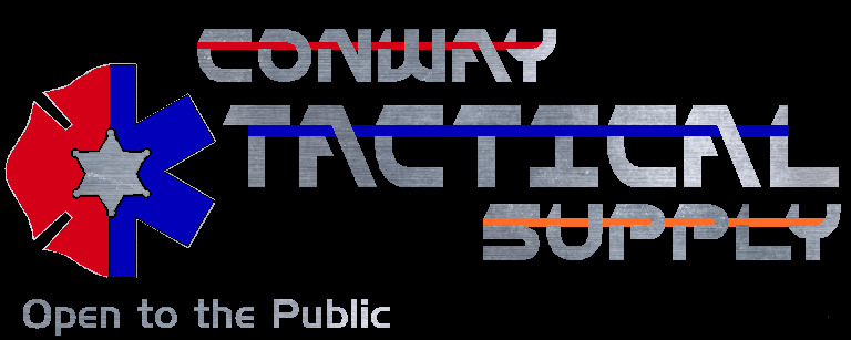 Conway Tactical Supply