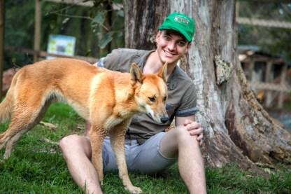 cooberrie-park-wildlife-sanctuary-53