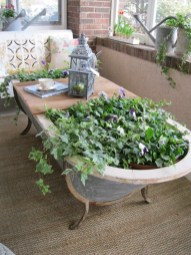 Amazing Coffee Table Ideas Get Quality Time 10