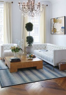 Amazing Coffee Table Ideas Get Quality Time 38