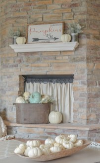 Fantastic Simple Farmhouse Home Decor Ideas 12