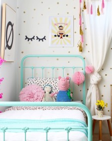 Incredible Bedroom Design Ideas For Kids 04
