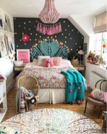 Incredible Bedroom Design Ideas For Kids 11