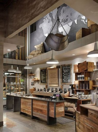 Modern Dream Kitchen Design Ideas You Will Love 41