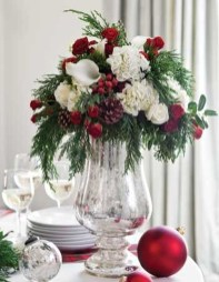Inspiring Christmas Centerpiece Ideas 27