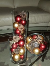 Inspiring Christmas Centerpiece Ideas 28