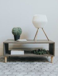 Perfect Coffee Tables Design Ideas 02