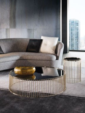 Perfect Coffee Tables Design Ideas 07