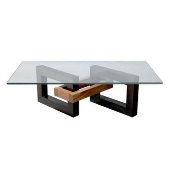 Perfect Coffee Tables Design Ideas 12
