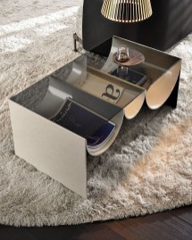 Perfect Coffee Tables Design Ideas 23