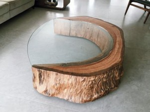 Perfect Coffee Tables Design Ideas 41