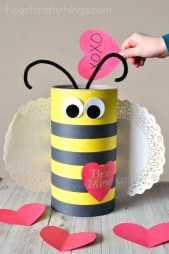 Affordable Diy Crafts Ideas For Valentine Day 11