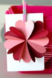 Affordable Diy Crafts Ideas For Valentine Day 12