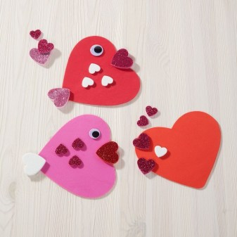 Awesome Diy Cards Design Ideas For Valentine Day 46