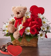 Luxurious Valentine'S Day Gifts Ideas For Her 38
