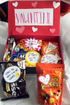 Luxurious Valentine'S Day Gifts Ideas For Her 48