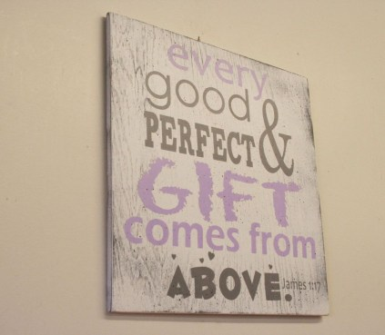 Wonderful Love Wood Sign Ideas For 2019 20