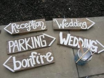 Wonderful Love Wood Sign Ideas For 2019 42