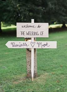 Wonderful Love Wood Sign Ideas For 2019 48