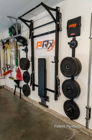Cheap Home Gym Decorating Ideas For Small Space 35