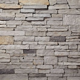 Beautiful Stone Veneer Wall Design Ideas 06