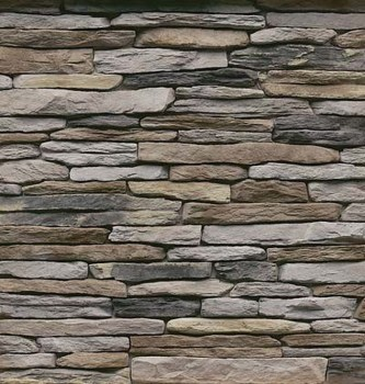Beautiful Stone Veneer Wall Design Ideas 47