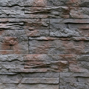Beautiful Stone Veneer Wall Design Ideas 52