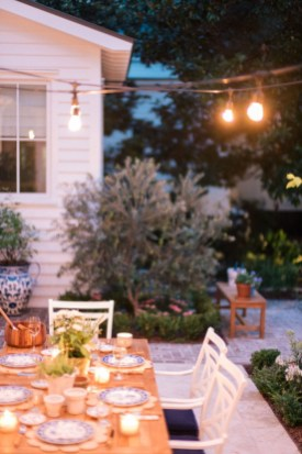Impressive Indoor And Outdoor Decor Ideas For Summer 08
