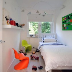 Pretty Scandinavian Kids Rooms Designs Ideas 15