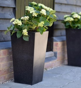 Unique Diy Small Planters Ideas 45