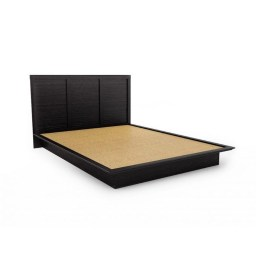 Best Wooden Platform Designs Ideas For Bed 09