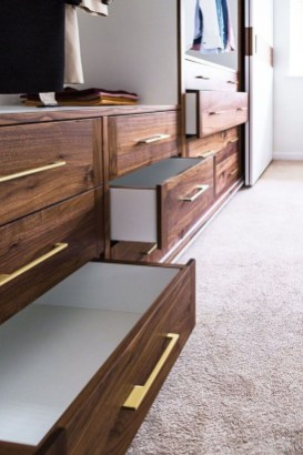 Beautiful Concept Of A Wardrobe Ideas For Bedroom 06