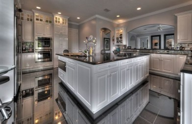 Inexpensive Home Remodel Ideas 15