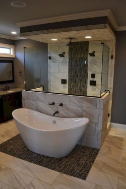 Inexpensive Home Remodel Ideas 26