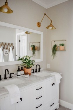 Inexpensive Home Remodel Ideas 28