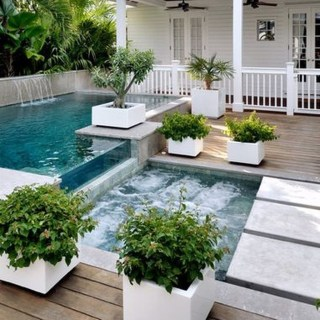 Pretty Garden Design Ideas For Home 03