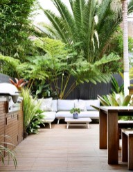 Pretty Garden Design Ideas For Home 52
