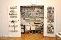 Adorable Cooking Tools Organizing Ideas For Mess 51