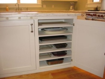 Astonishing Organization And Storage Ideas To Copy Right Now 18