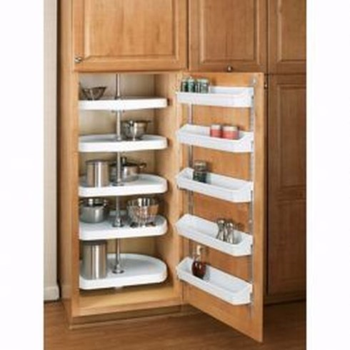 Astonishing Organization And Storage Ideas To Copy Right Now 49