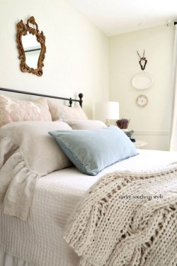 Awesome Paint Home Decor Ideas To Rock This Winter 09