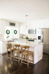 Awesome Paint Home Decor Ideas To Rock This Winter 12
