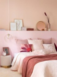 Awesome Paint Home Decor Ideas To Rock This Winter 20