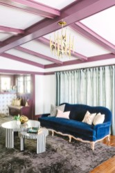 Awesome Paint Home Decor Ideas To Rock This Winter 21