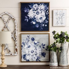 Awesome Paint Home Decor Ideas To Rock This Winter 36