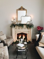 Awesome Paint Home Decor Ideas To Rock This Winter 38