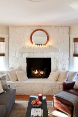Awesome Paint Home Decor Ideas To Rock This Winter 49